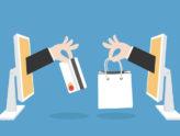 ТОП Причините да си създадете електронен магазин и как да го направите...