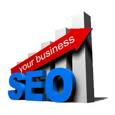 Защо качествената изработка на уеб сайт и SEO оптимизацията са важни за Вашия бизнес?