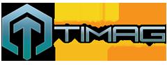 Изработка на Сайт и Онлайн Магазин с Маркетинг от Timag