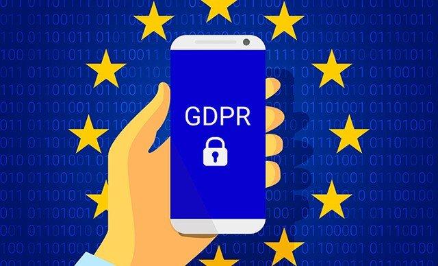 Стоп със стреса за GDPR! Безплатна подготовка за новия регламент за сайтове и онлайн магазини...