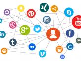 Защо е важно всеки бизнес да поддържа присъствие в социалните мрежи?