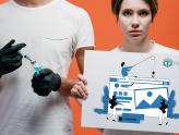 Изработка на уеб сайт - ваксината за вашия бизнес след COVID-19 кризата!