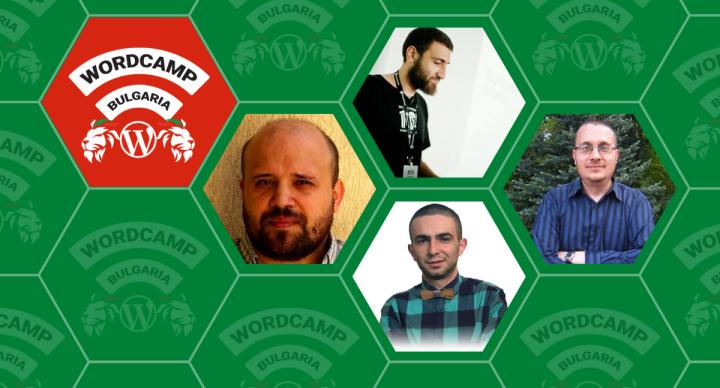 Николай Чочев от Тимаг открива с лекция второто издание на WordCamp 2020!